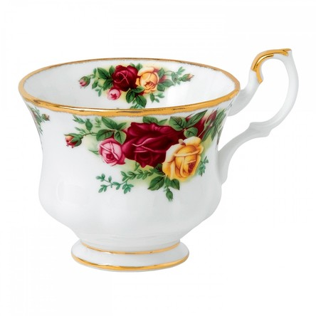 Ceasca ceai Old Country Roses - Royal Albert