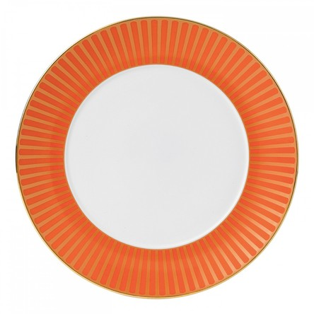 Farfurie Orange 24 cm Palladian - Wedgwood