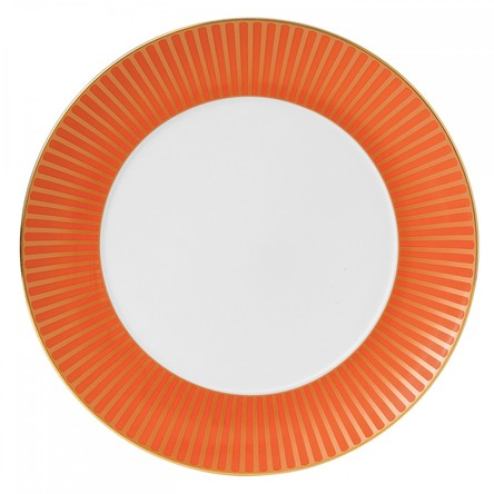 Farfurie Orange 28 cm Palladian - Wedgwood
