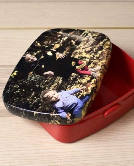 Lunch box-uri personalizate