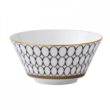 Renaissance Gold bol cereale/supa 14 cm - Wedgwood